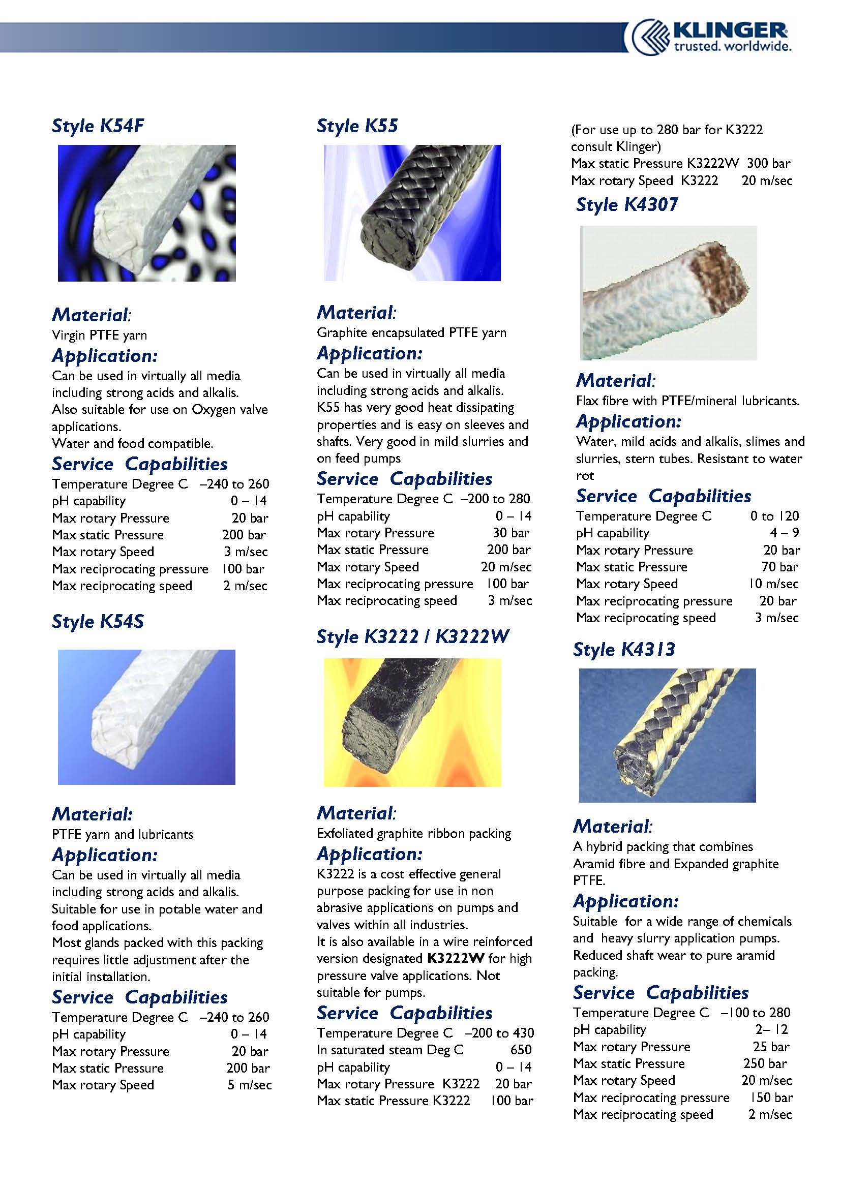 Compression Packing_Page_2